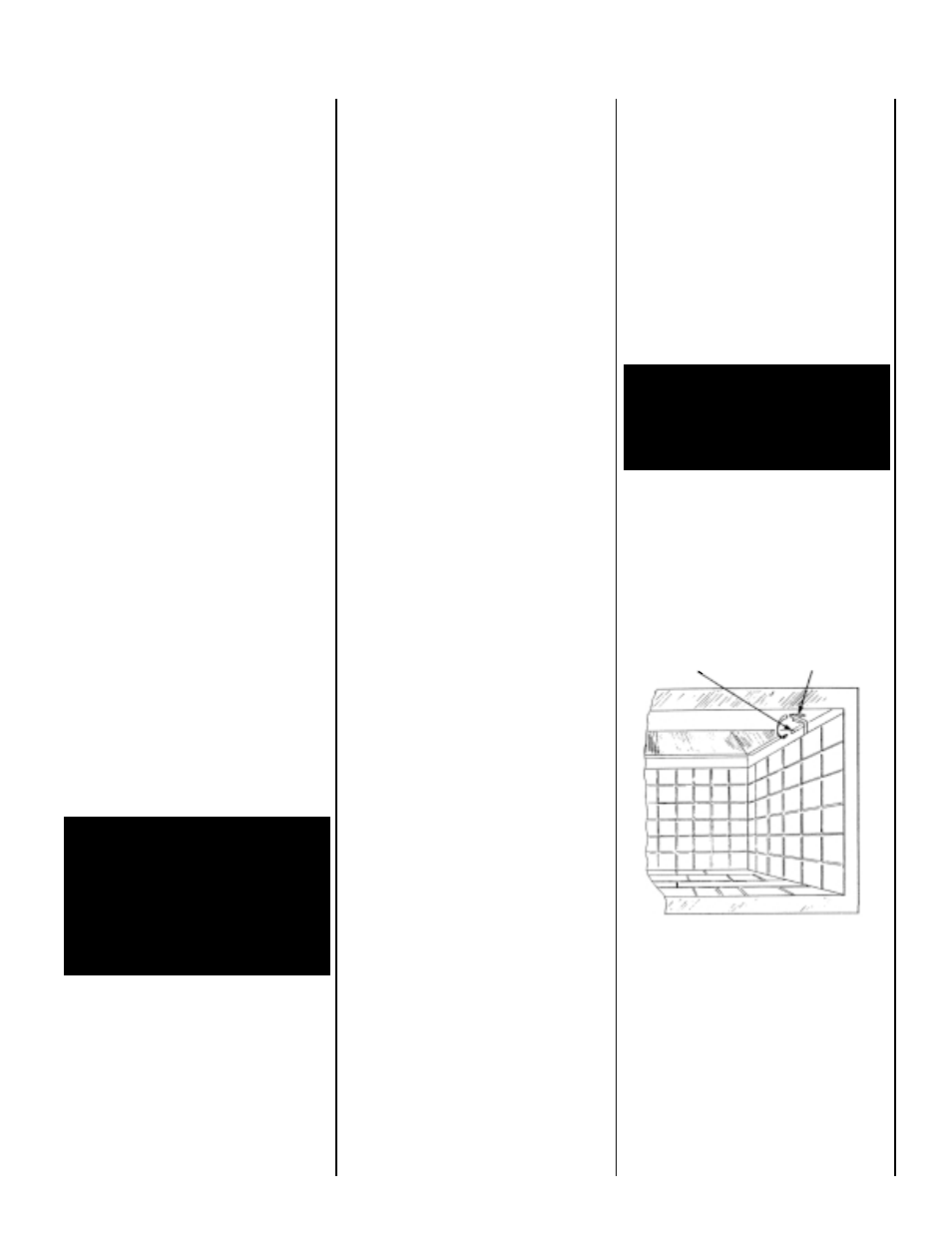 lennox hearth elite la41tcf user manual page 5 8 original mode rh manualsdir com lennox ms8 user manual lennox yt1ff user manual