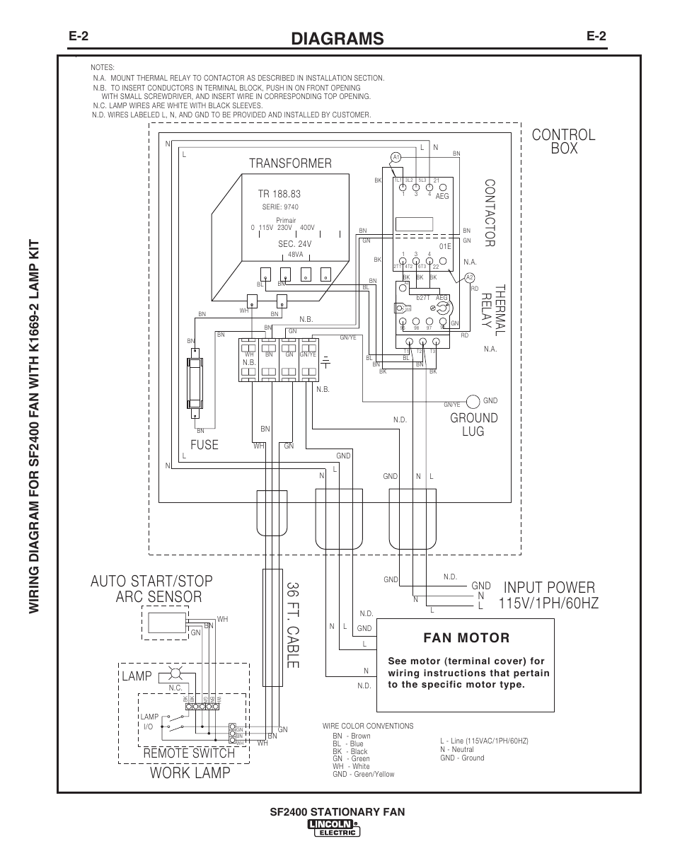 Power Max Wiring Diagram Page 4 And Schematics Bep Hot Tub Source Nikon Electric Fan 123electricalwiringdiagram Hv 20g