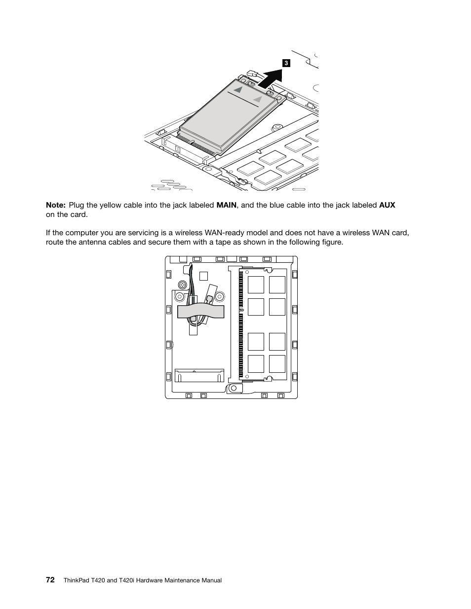 1997 yamaha 30mlhv outboard service repair maintenance manual factory