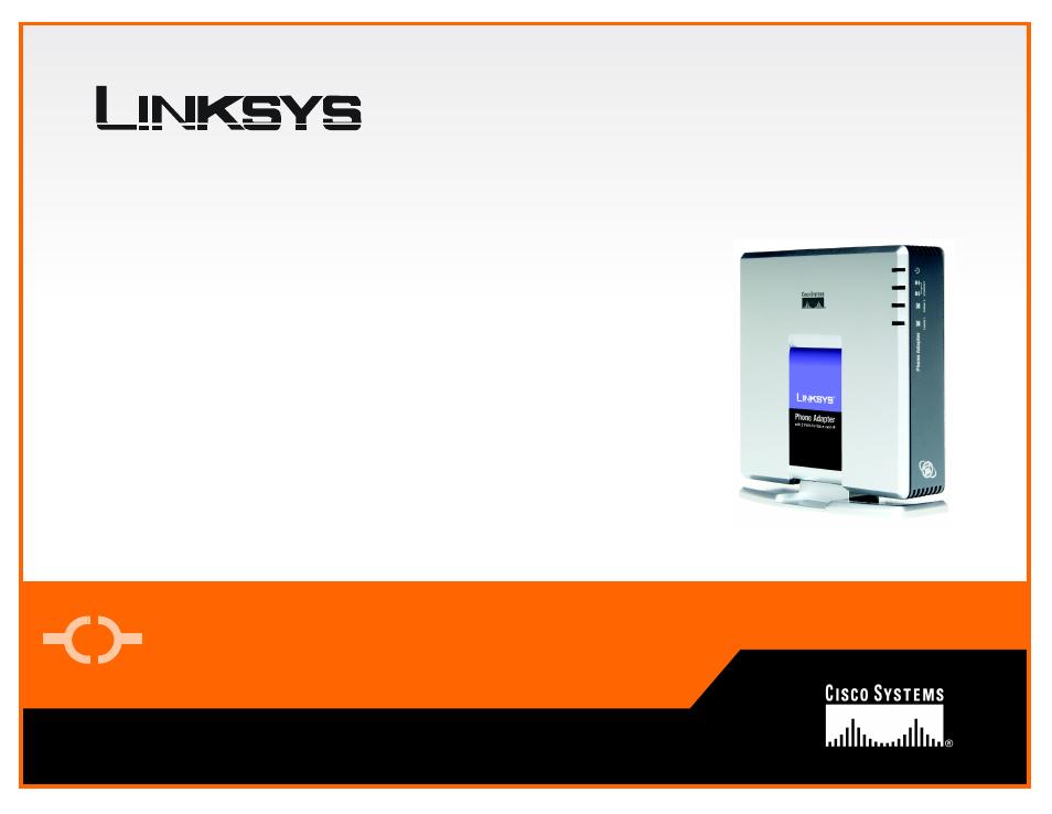 linksys pap2 na user manual 33 pages rh manualsdir com linksys pap2t manual ip address linksys pap2-na manual