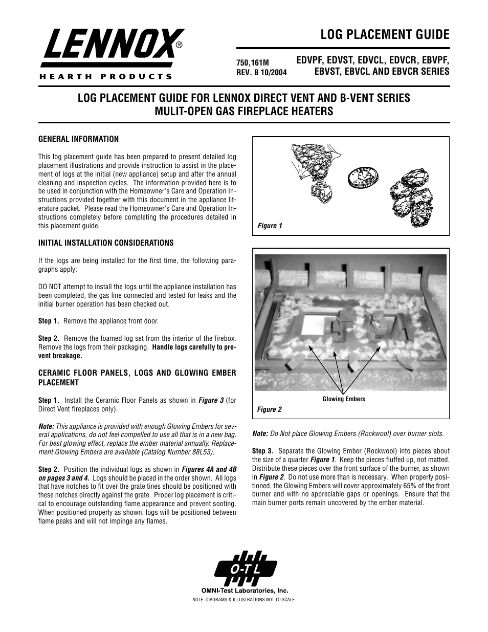 gas fireplace operating instructions junsaus lennox gas fireplace