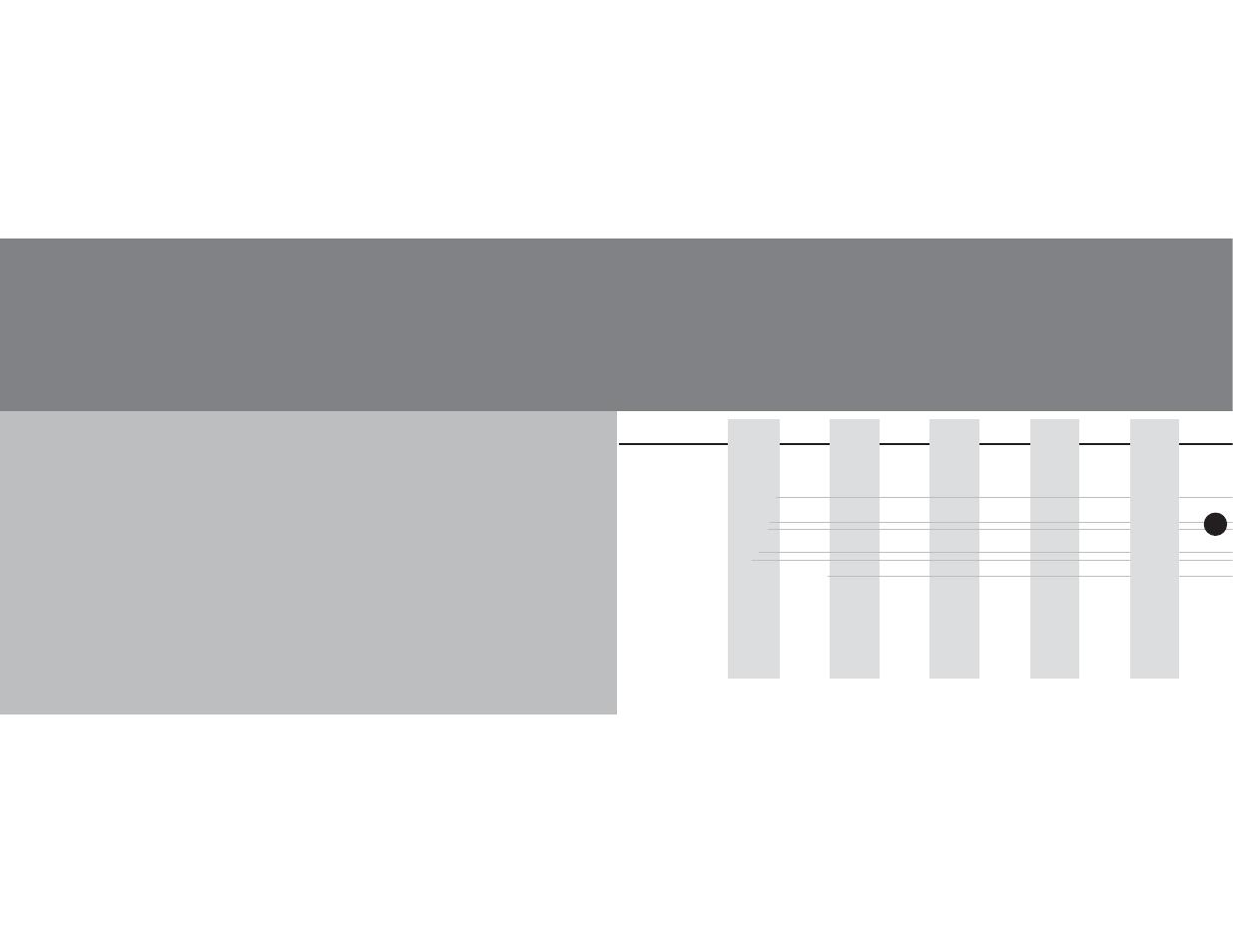 specs american legacy amplifier specifications legacy car audio rh manualsdir com Panasonic Car Audio Car Audio Installation