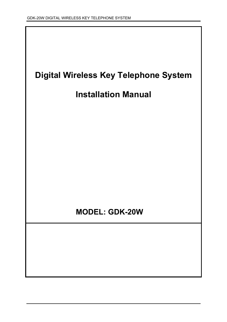 Lkd8ds Manual Auto Electrical Wiring Diagram Behringer Strat Squire Wire Gallery