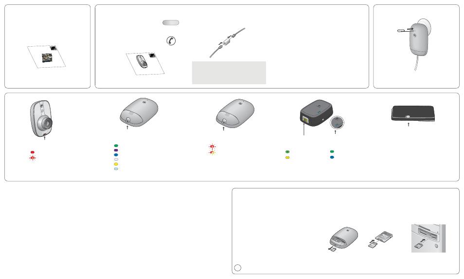 Logitech k750 keyboard battery replacement ifixit repair guide.