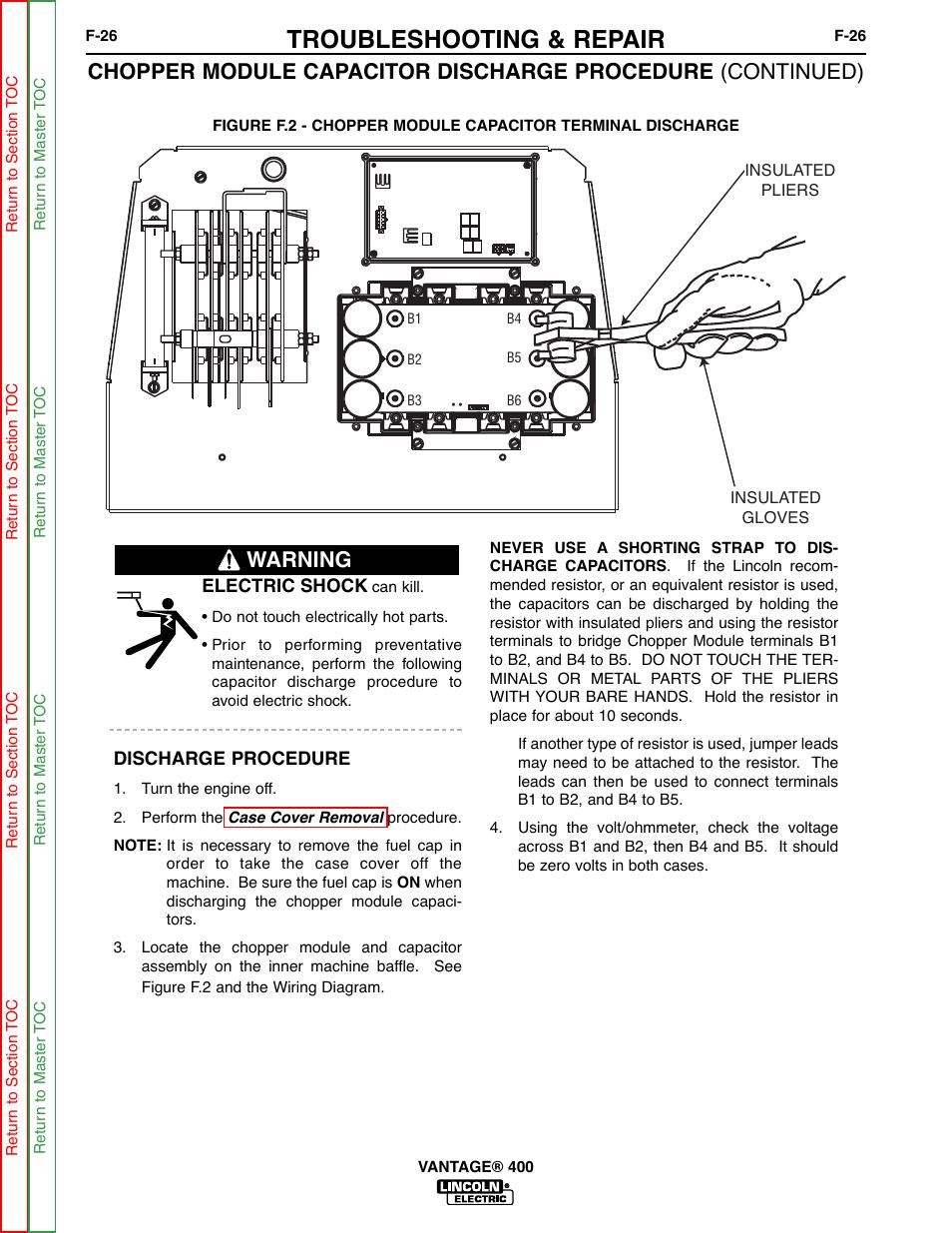 lincoln vantage 400 wiring diagram wiring diagram Unicell Wiring Diagram lincoln vantage 400 wiring diagram