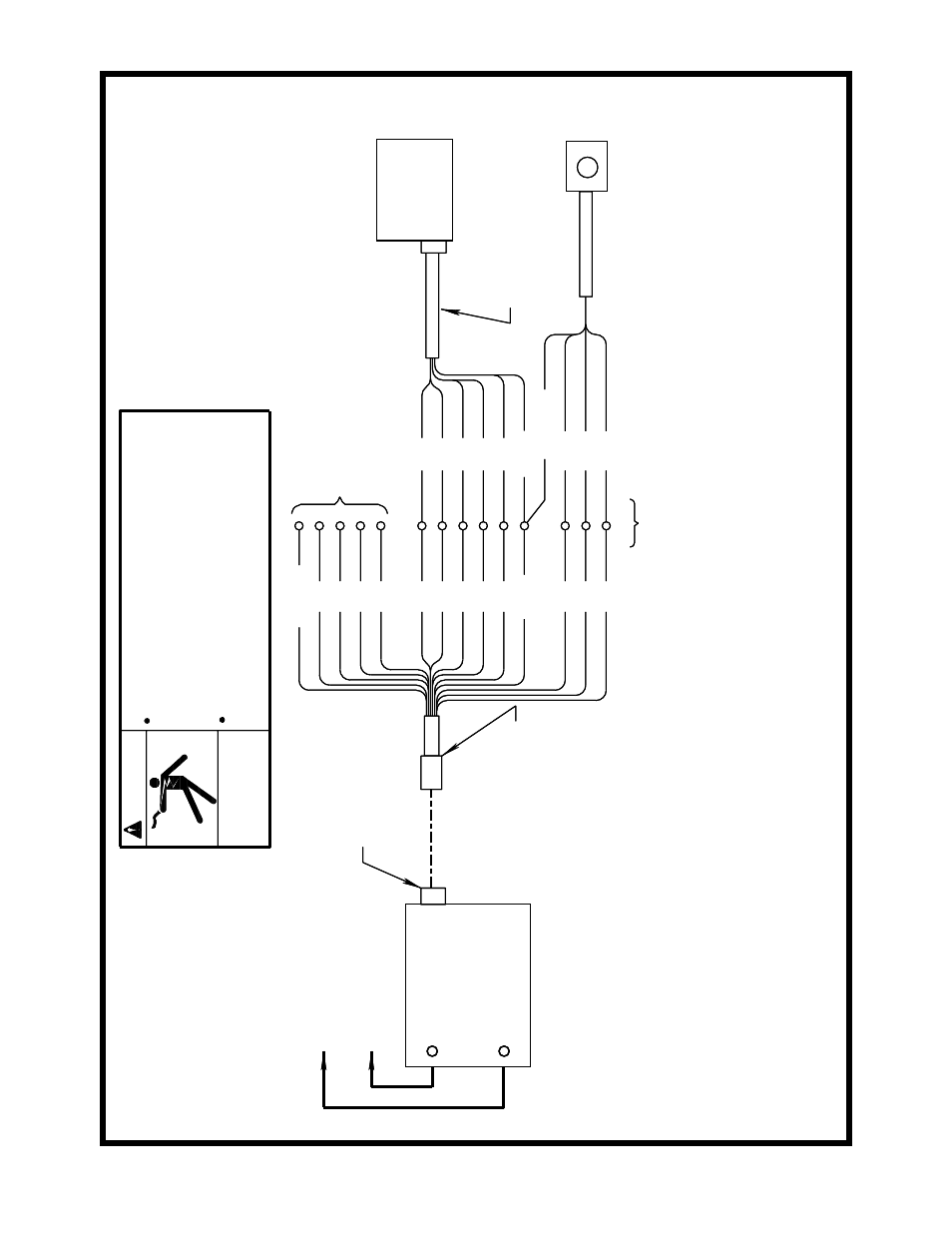 lincoln ln7 electric wiring diagram   35 wiring diagram