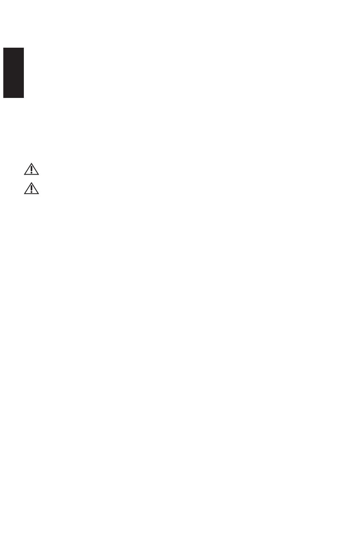 Français, Installation | Lightning Audio LA1.300.2 User Manual | Page 12 /  28