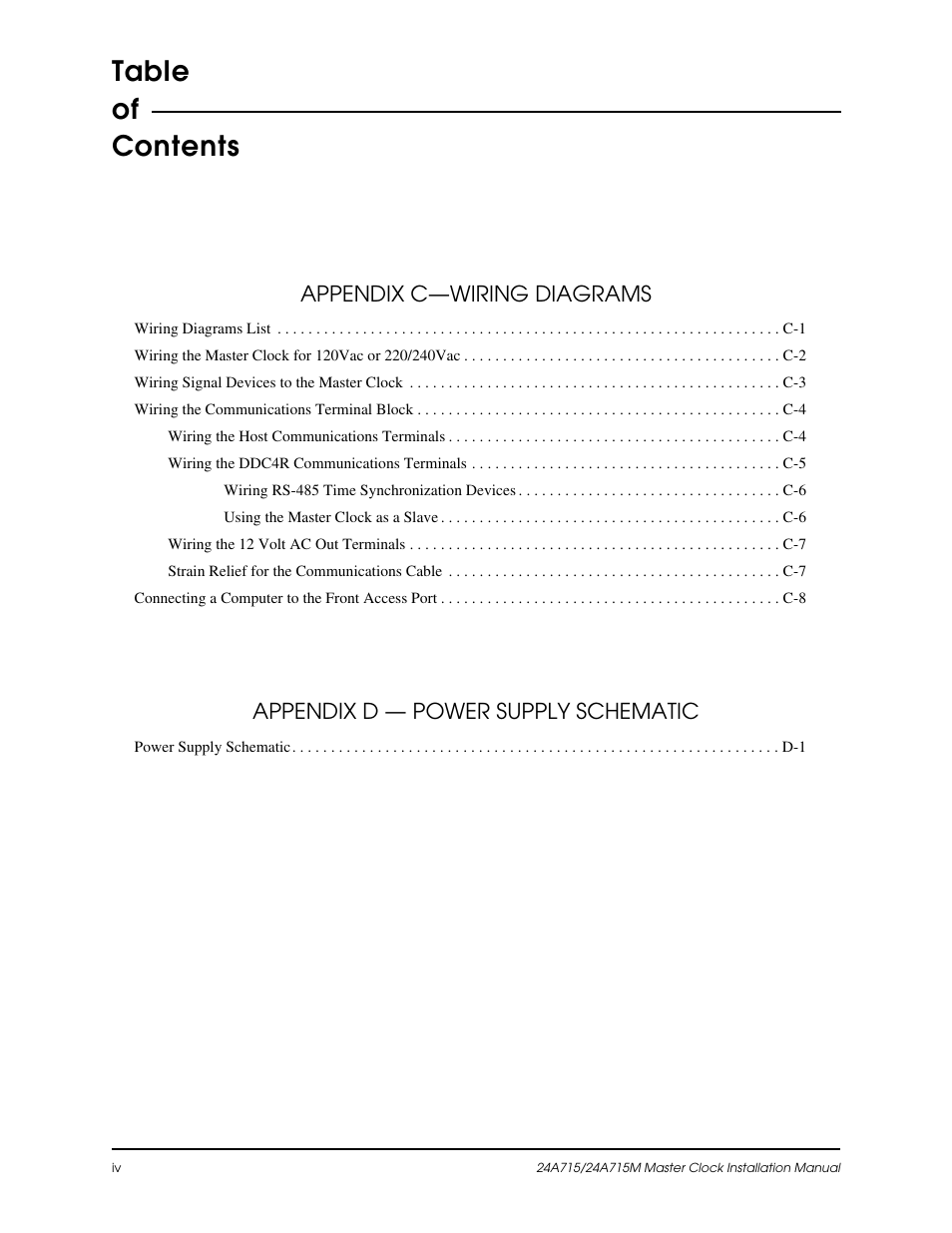lathem dukane 24a715 user manual page 12 86 also for dukanelathem dukane 24a715 user manual page 12 86 also for dukane 24a715m