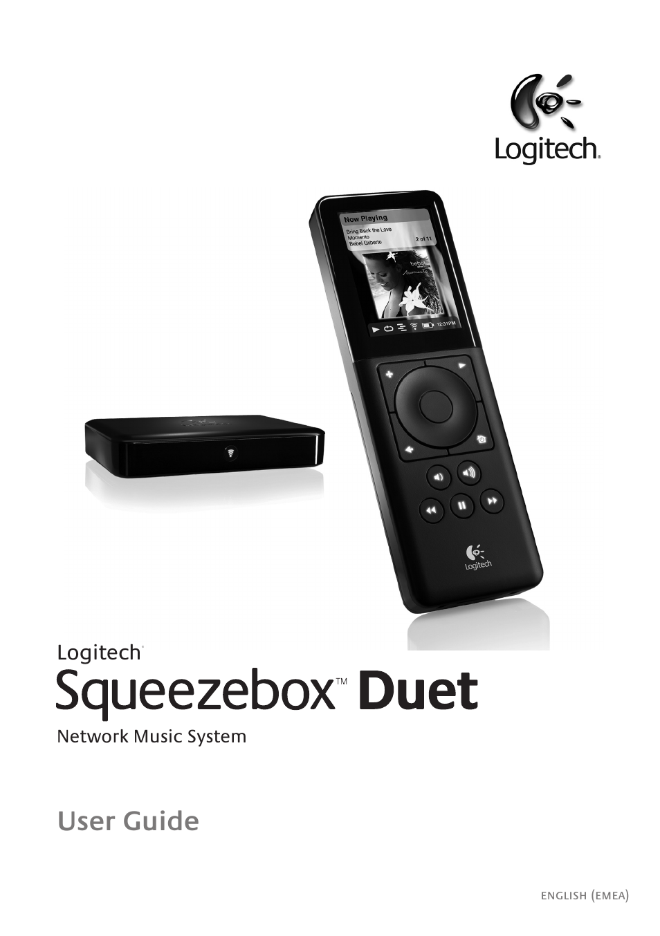 squeezebox user guide various owner manual guide u2022 rh justk co squeezebox user manual squeezebox boom user guide