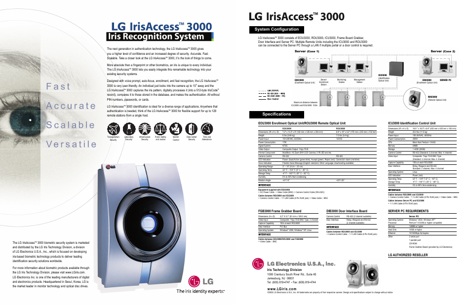 lg rou3000 user manual 1 page also for icu3000 Old Verizon LG Phones LG Phone Charger