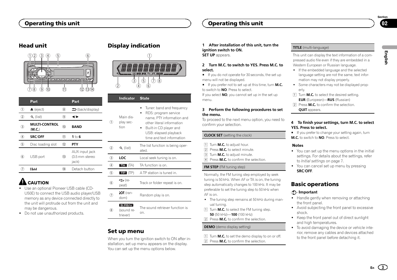 pioneer keh 1400 wiring diagram   31 wiring diagram images