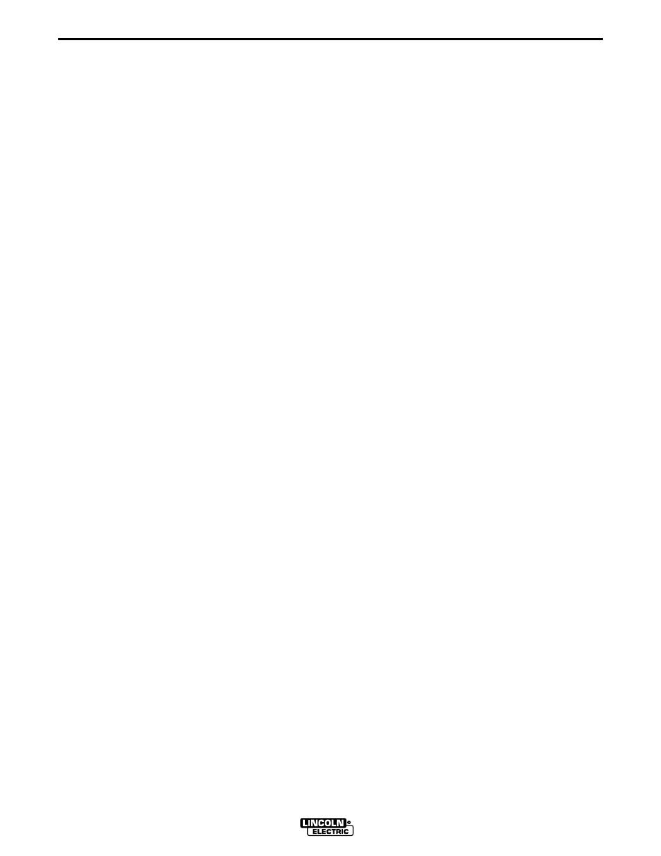 MQAC430SUB RADWELL VERIFIED SUBSTITUTE MQAC-430-SUB BRAND NEW