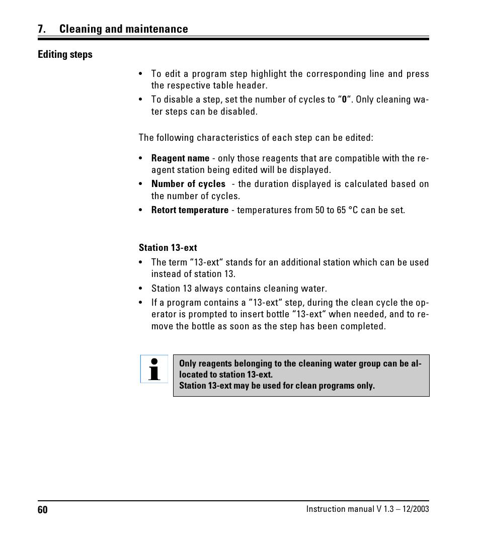 leica asp300 service manual