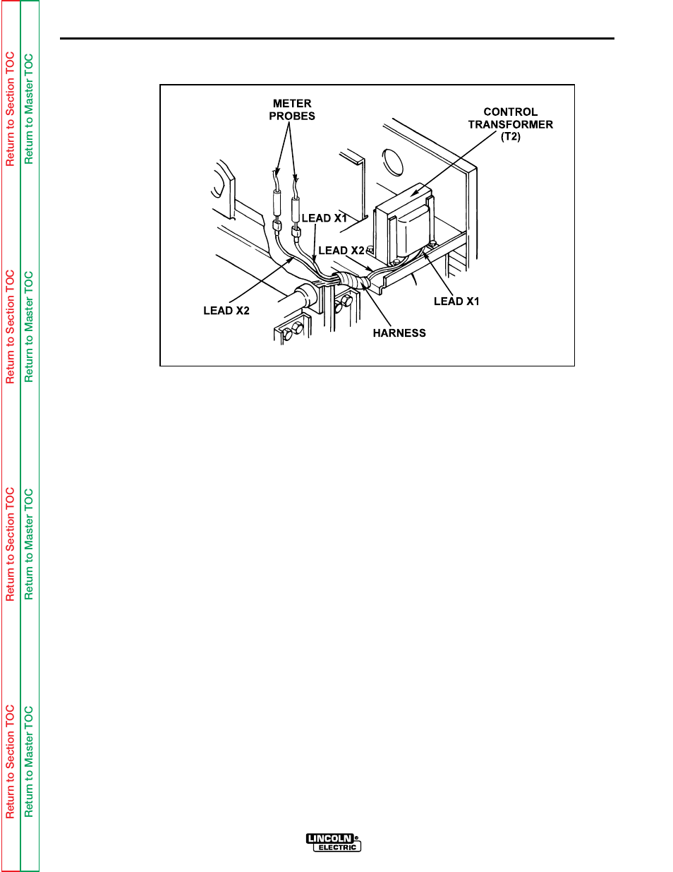 1965 Lincoln Wiring Diagram Electrical Diagrams Corvair Dc 1000 Library Of U2022 Ls