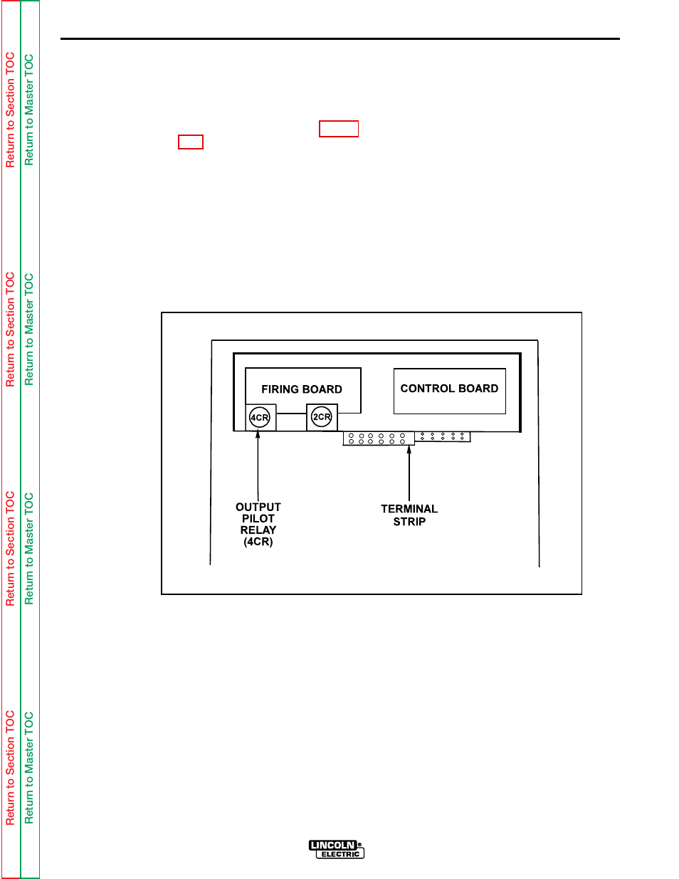 Lincoln Dc 1000 Wiring Diagram For Light Switch Schematics Diagrams U2022 Rh Momnt Co 1965 Automotive Continental