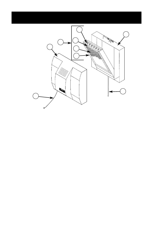 Lennox International Inc. WB2-17 WP2-18 User Manual | Page 7 ... on