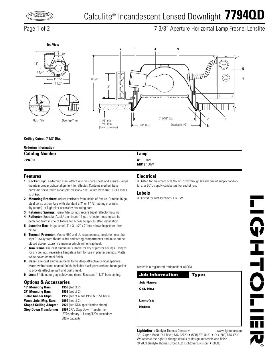 lightolier wiring diagram wiring diagram schematics • lightolier wiring diagram wiring diagram home rh 4 6 2 medi med ruhr de basic electrical