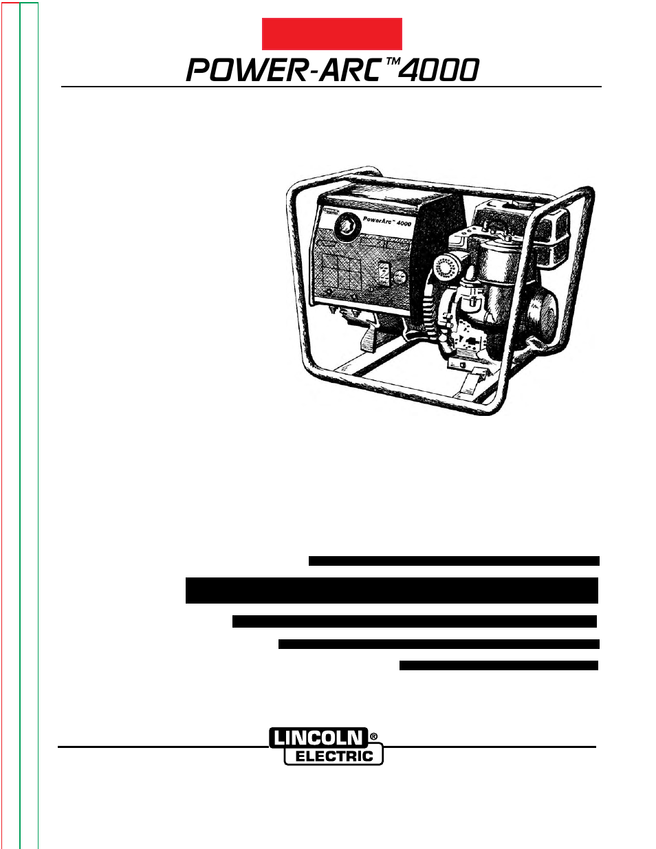 Premier Winch Wiring Diagram : Cat engine parts diagram autos post