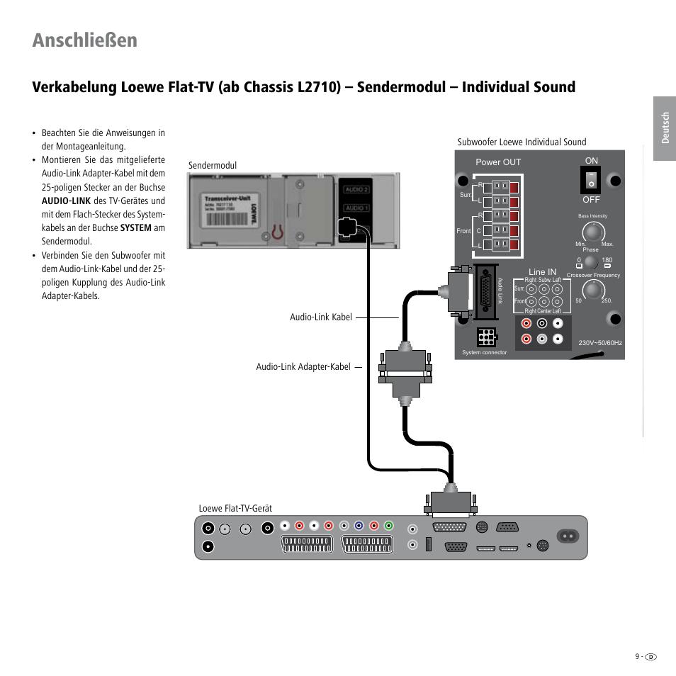 Gemütlich Kesselbetriebssystem Ideen - Elektrische Schaltplan-Ideen ...
