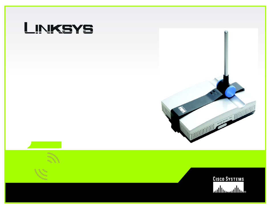 linksys wre54g user manual 41 pages rh manualsdir com