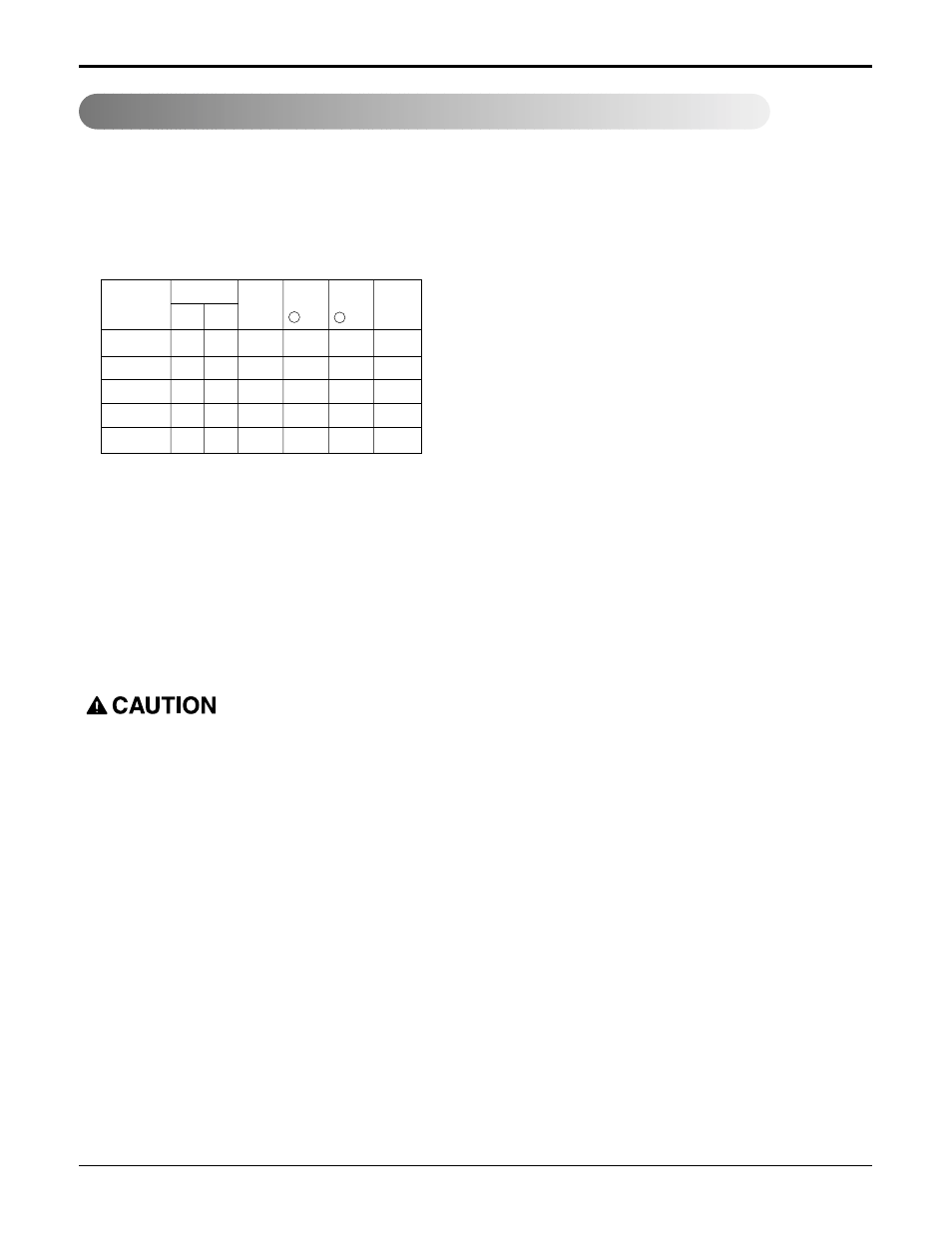 Charging | LG LSU120HE User Manual | Page 33 / 83