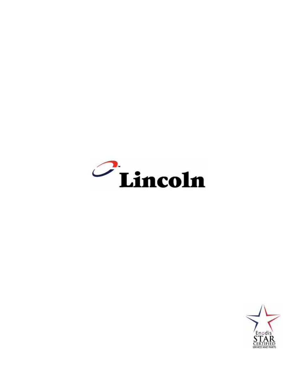 lincoln impinger conveyor ovens service manual one word 2000 lincoln ls diagrams lincoln impinger conveyor ovens 1633 000 ea user manual 28 pages rh manualsdir com lincoln impinger 1132 oven manual lincoln impinger 1301 oven parts