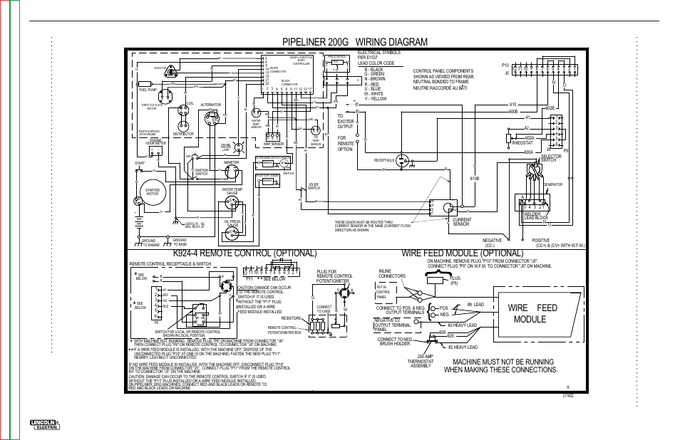 84 magna wiring diagram switch diagrams wiring diagram