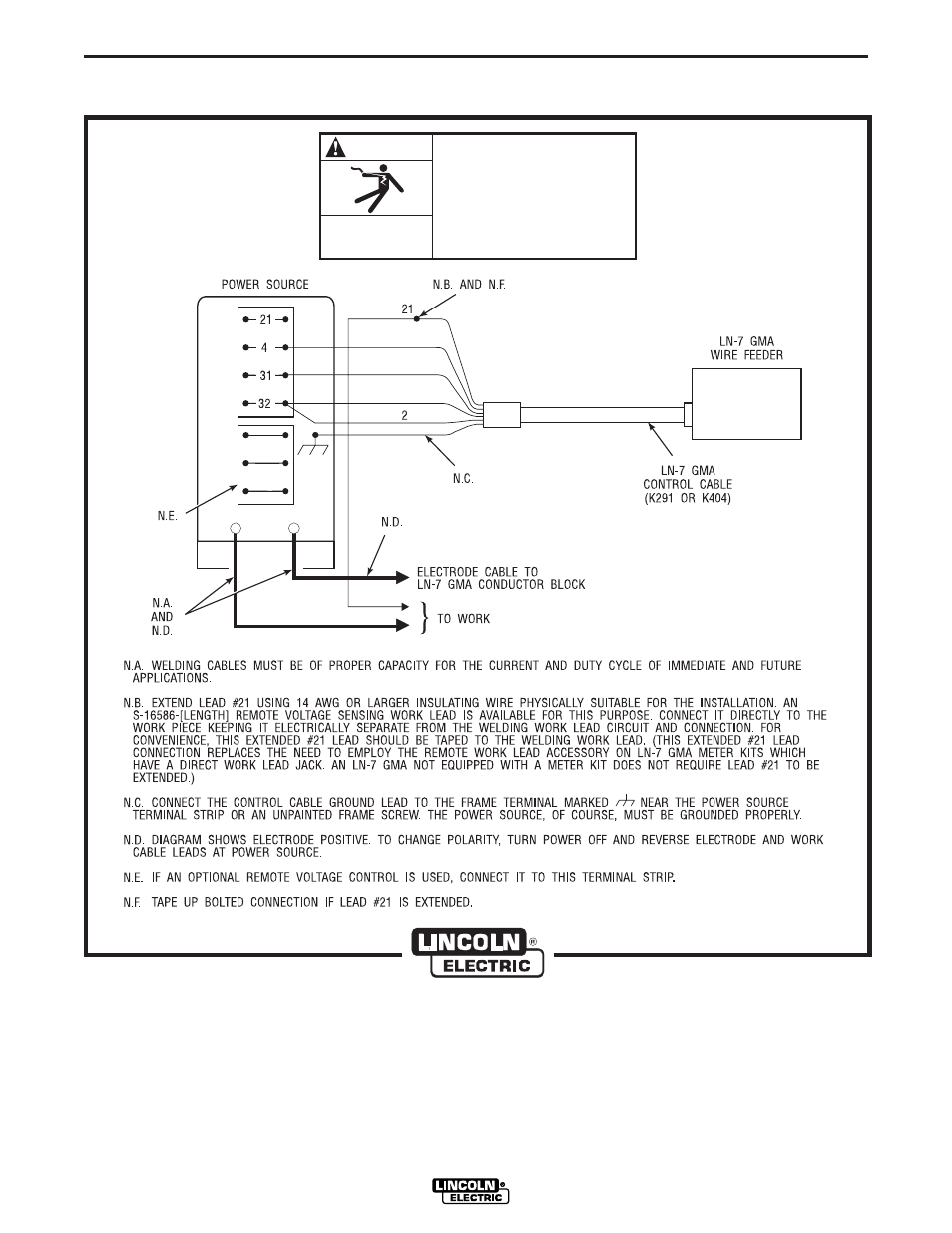 milnor wiring diagrams best wiring library 1966 Lincoln Wiring-Diagram lincoln ln7 wiring diagrams lincoln marauder wiring lincoln power mig 200 lincoln r3s 250