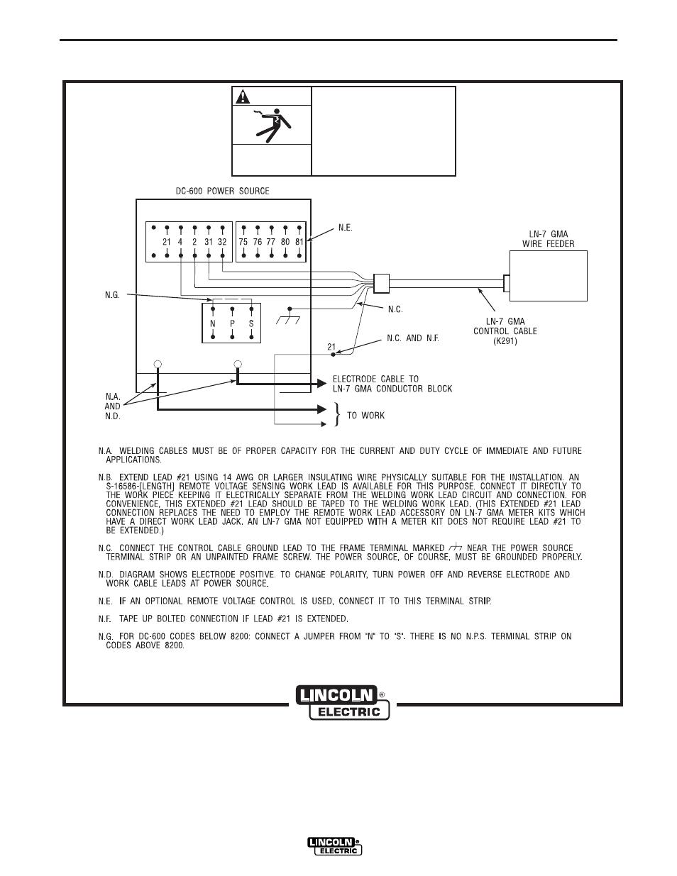 lincoln dc 600 wiring diagram - 2007 pt cruiser alternator wiring diagrams  - 2005ram.ke2x.jeanjaures37.fr  wiring diagram resource