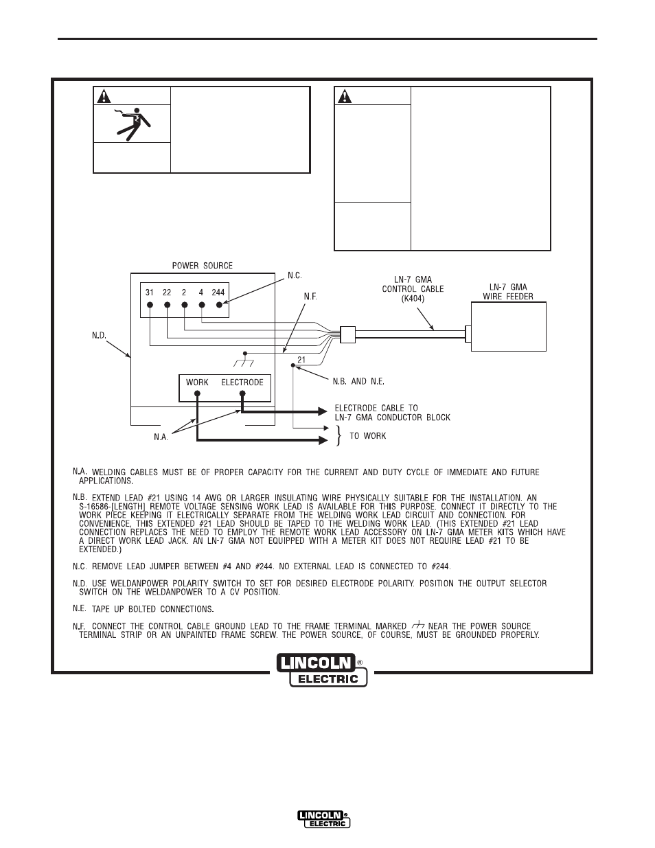 Lincoln Ln7 Wiring Diagrams | WIRING DIAGRAM eBOOK on lincoln ls relay diagram, lincoln starting problems, lincoln parts diagrams, lincoln ls wire harness diagram, lincoln continental horn schematics and diagram, 92 lincoln air suspension diagrams, lincoln transmission diagrams, lincoln heater core replacement, lincoln front suspension, 2000 lincoln ls diagrams, lincoln brakes,