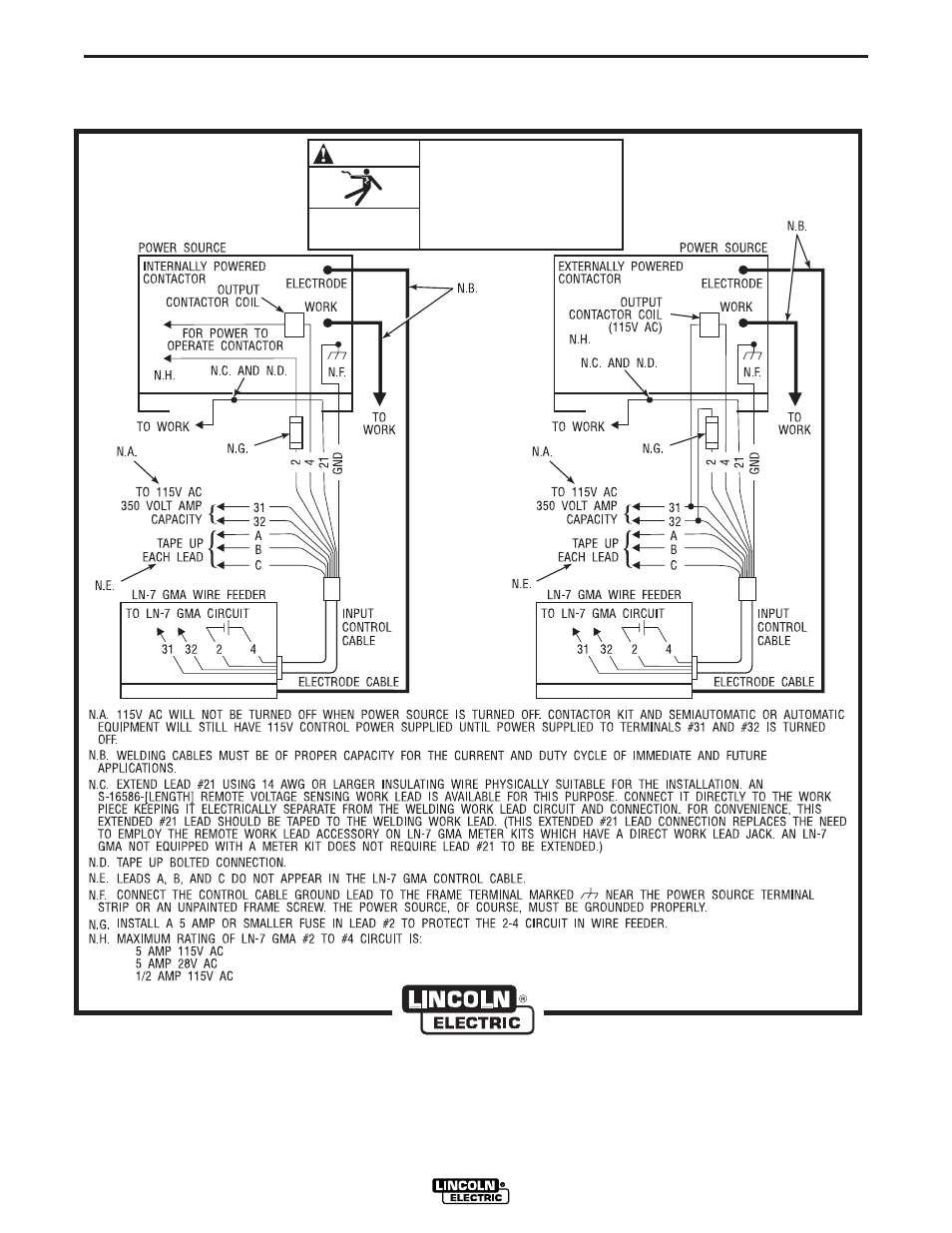 Garmin Gma 245 Installation Manual Power Wiring Diagram