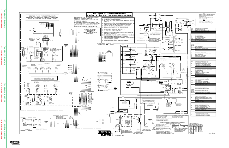 power wiring diagram, outlet wiring diagram, pin wiring diagram, harness wiring diagram, cam wiring diagram, breaker wiring diagram, lighting wiring diagram, door wiring diagram, building wiring diagram, module wiring diagram, bulb wiring diagram, valve wiring diagram, control wiring diagram, case wiring diagram, box wiring diagram, key wiring diagram, package wiring diagram, plug wiring diagram, electrical wiring diagram, motor wiring diagram, on welder receptacle wiring diagram
