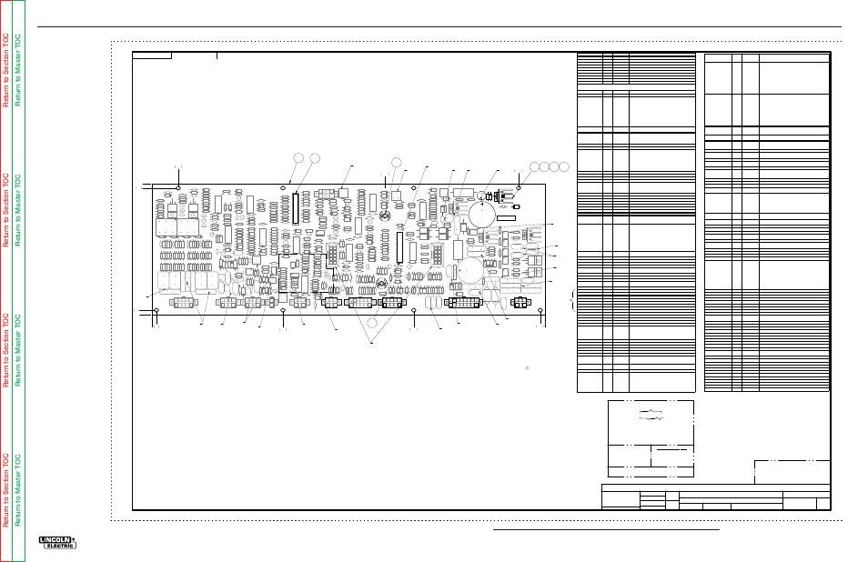 Electrical diagrams, G-18, Precision tig 275 | Lincoln ... on cat5 diagram, mazda 6 throttle connection diagram, secondary ignition pickup sensor probe schematic diagram, mazda tribute cruise control harness diagram, rj45 connector diagram, 12v diesel fuel schematics diagram,