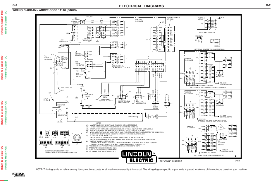 lincoln ln wiring diagram diagrams schematics