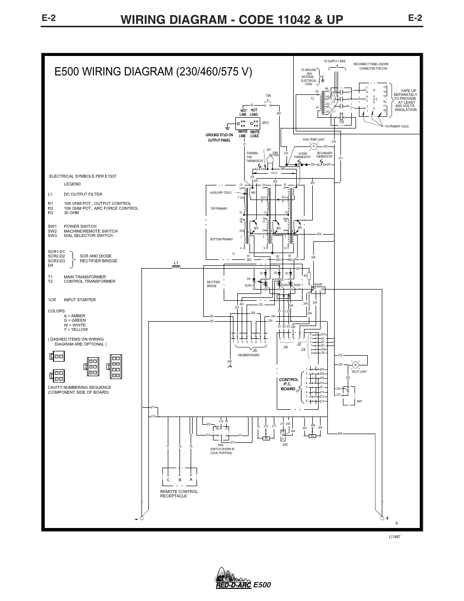 trol a temp wiring diagram trol a temp mm2 wiring diagram