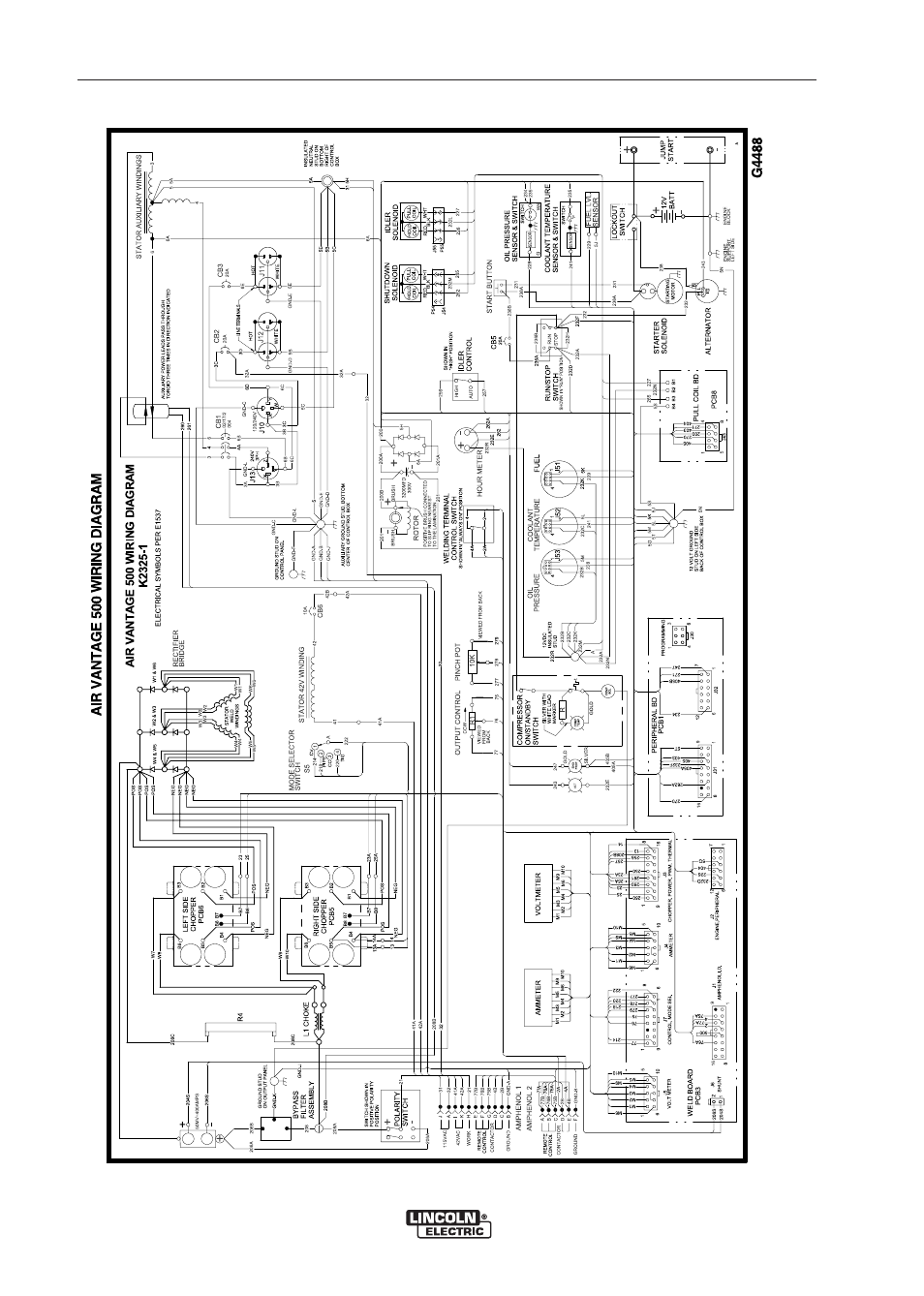 600 X 272 Jpeg 40kb Lincoln Welder Sae 300 Wiring Diagram Caroldoey Lincoln Vantage Wiring Diagram on lincoln sae-400, lincoln commander 300, lincoln lincwelder 225, lincoln pipeliner, lincoln electric welding stickers,