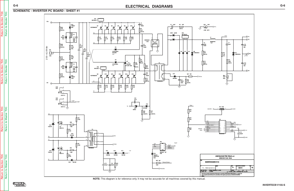 Lincoln Electric Schematics - Wiring Diagram Data on functional flow block diagram, data flow diagram, information drawings, ladder logic, engineering drawings, stars in space drawings, circuit diagram, engineering drawing, technical drawings, cool drawings, technical drawing, p-47 3 view drawings, 3d drawings, one-line diagram, republic p-47 thunderbolt drawings, rj48x jack panel mount drawings, elevator pit drawings, function block diagram, orthographic drawings, cartoon drawings, sr-71 model drawings, tube map, be mine in graffitti drawings, landscape drawings, piping and instrumentation diagram, block diagram, electronic design automation, cross section, passing of the frontier drawings, isometric drawings, control flow diagram, switch drawings, cad drawings, straight-line diagram, blueprint drawings,