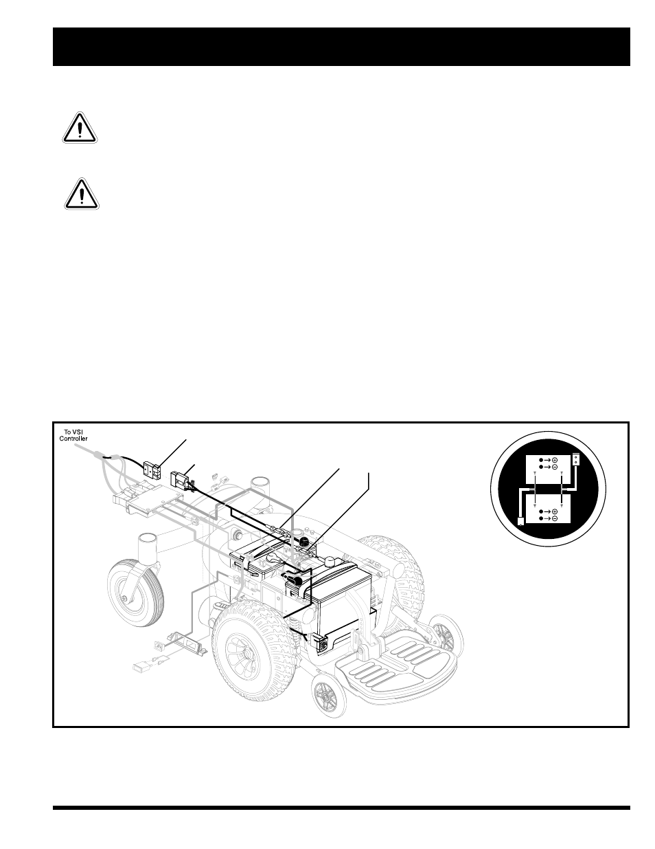 pride mobility jazzy 1103 ultra page51 pride mobility jazzy 1103 ultra user manual page 51 55 jazzy 1103 ultra wiring diagram at soozxer.org