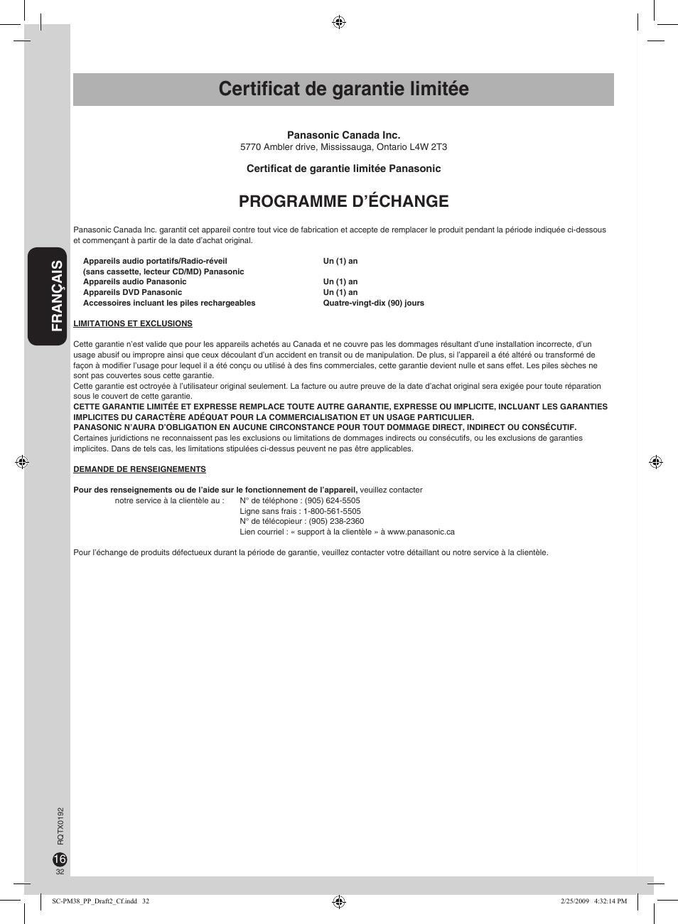 Produits francais online dating