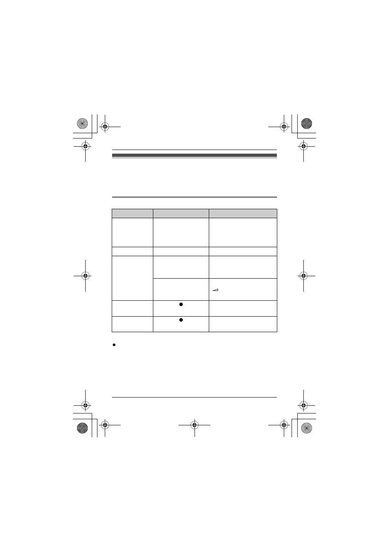 Panasonic kx-tg6411 user manual.