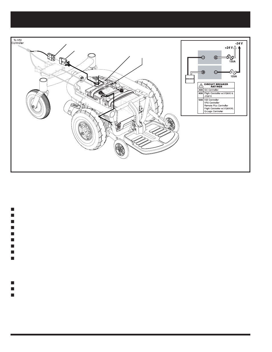 pride mobility jazzy 1103 page40 pride mobility jazzy 1103 user manual page 40 47 also for jazzy 1103 ultra wiring diagram at soozxer.org