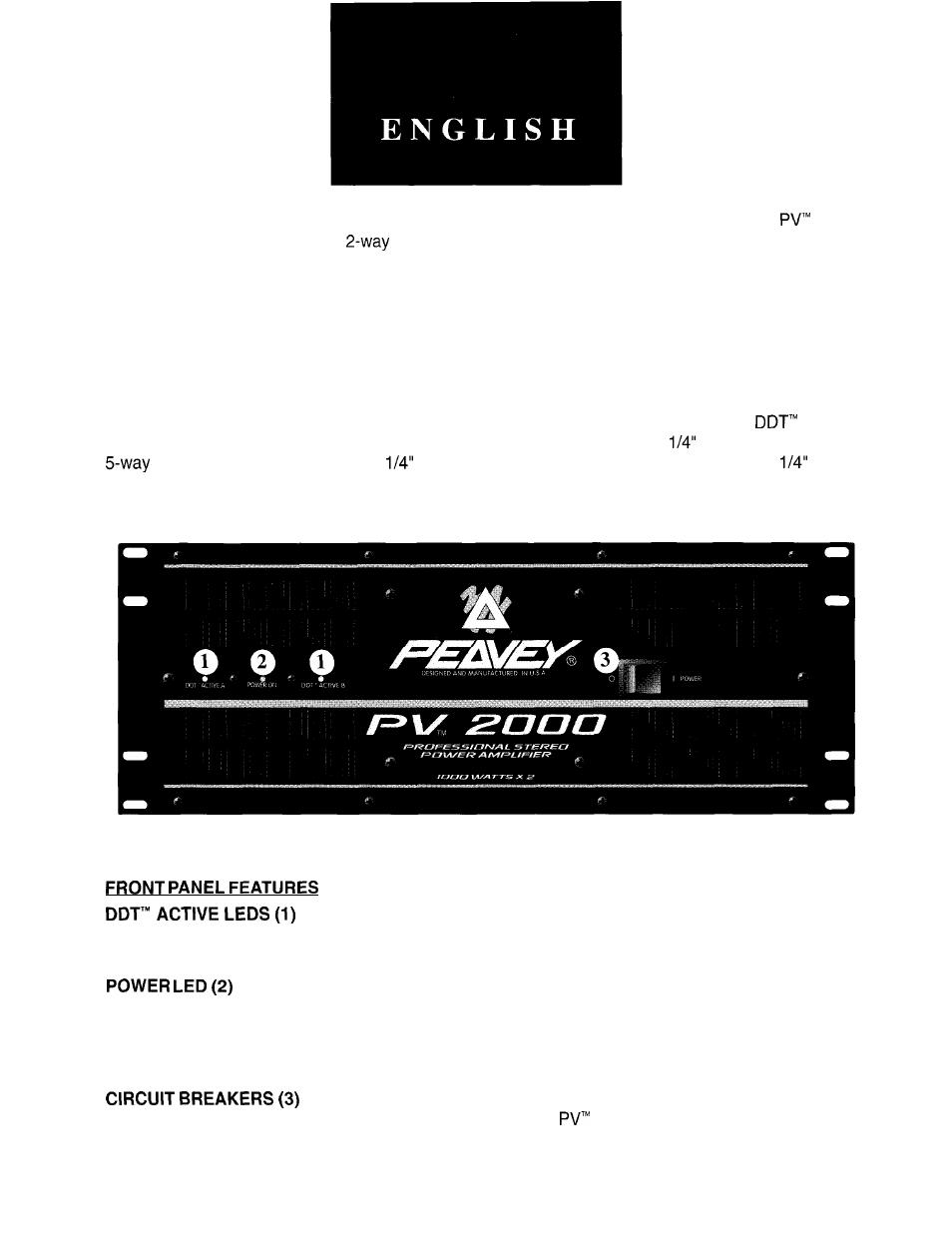 2010 Chevy Cobalt Fuse Box Diagram