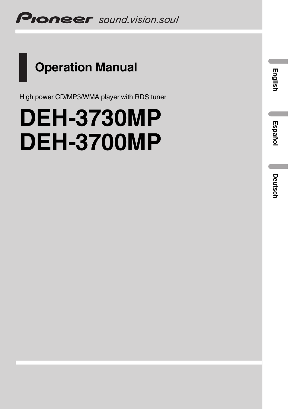 user manual on e2m exports
