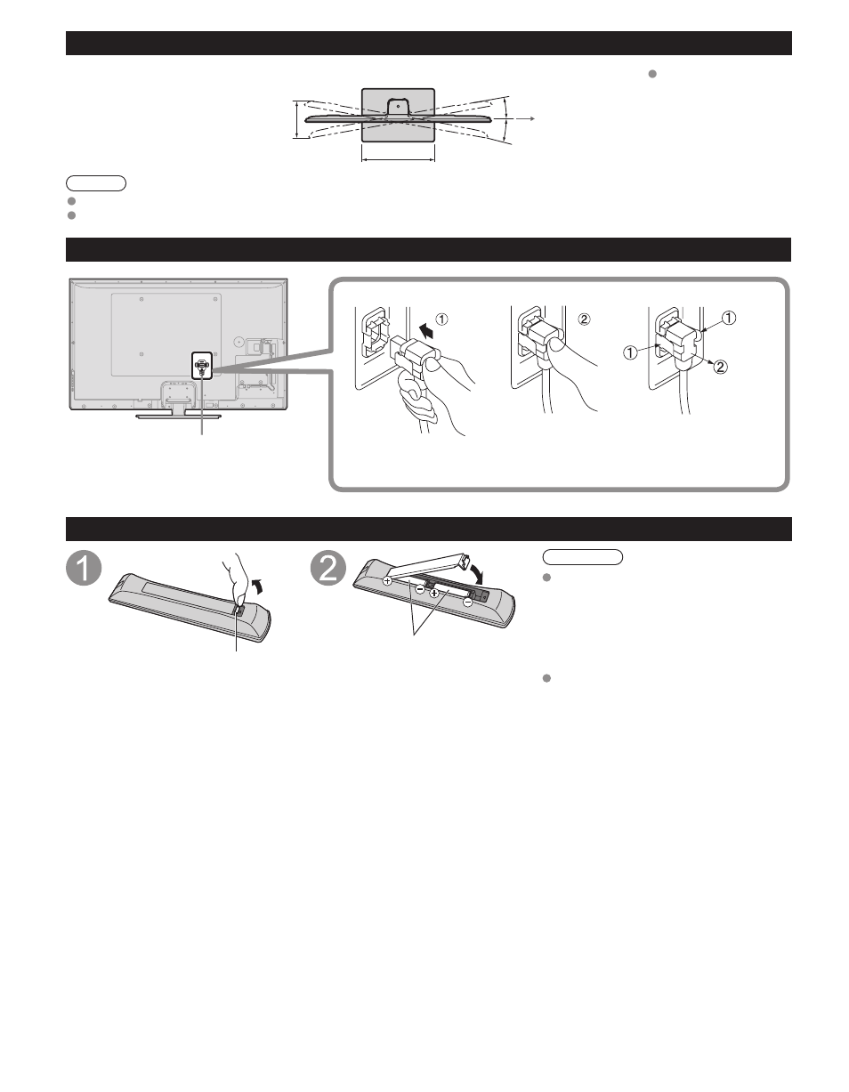 Panasonic Viera Tc P60st50 User Manual Page 10 28 border=