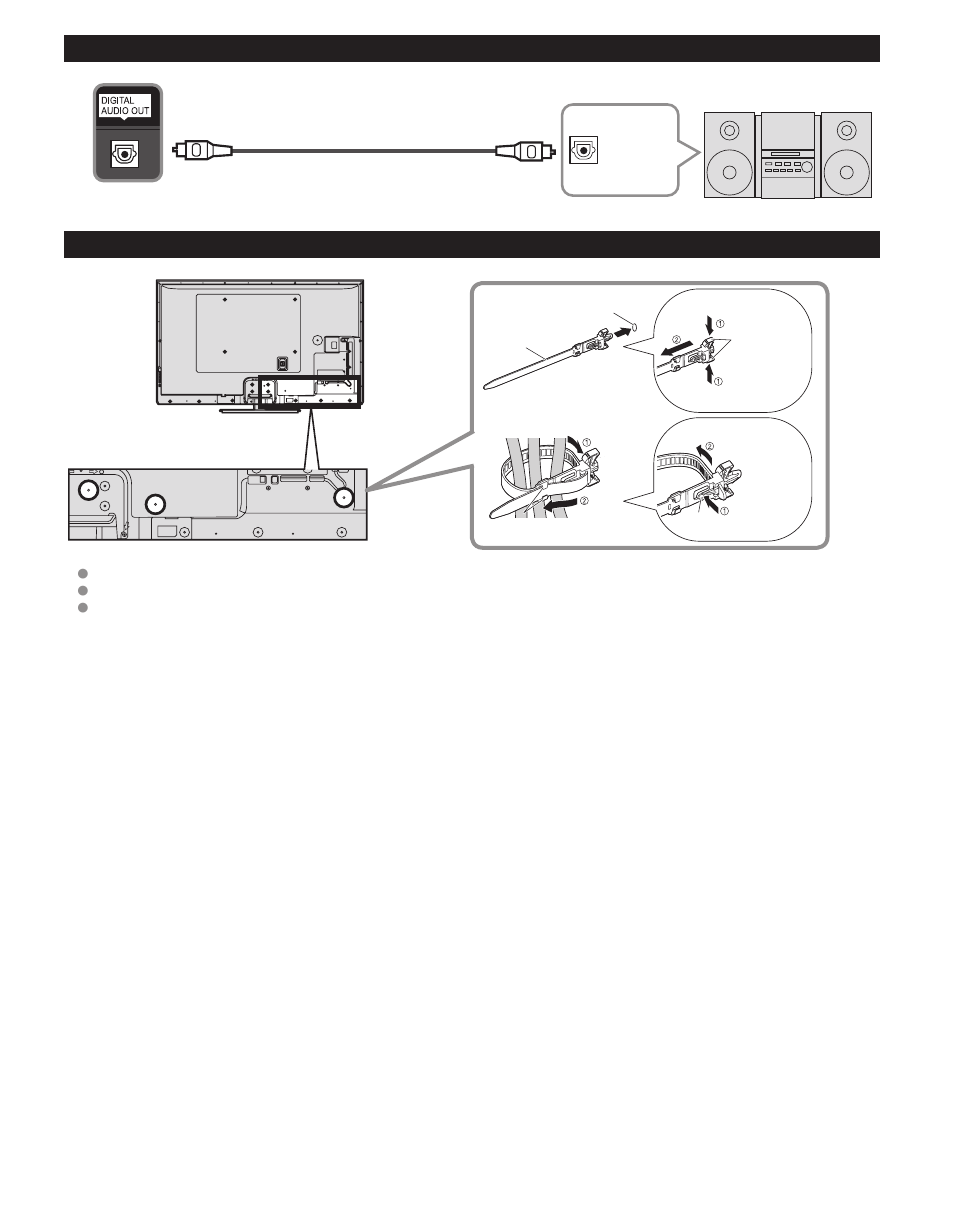Panasonic Viera Tc P60st50 User Manual Page 13 28 border=