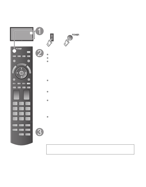 panasonic tc p60st50 manual