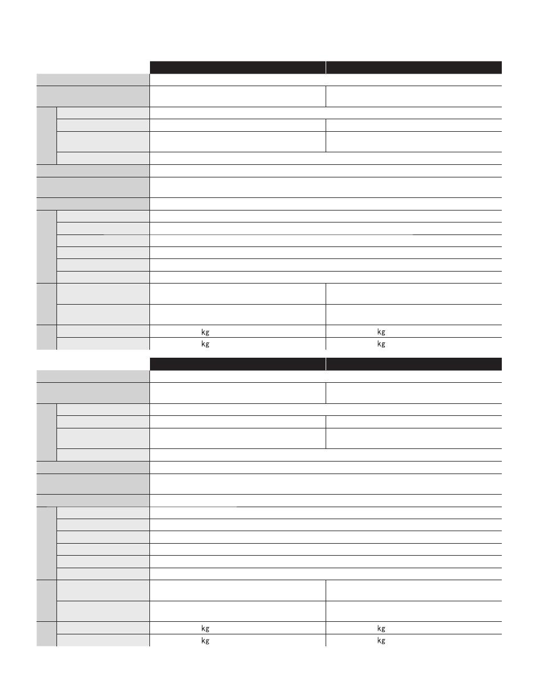 specifications panasonic viera tc p60st50 user manual page 19 rh manualsdir com Panasonic Viera TV 42 Panasonic Viera TV