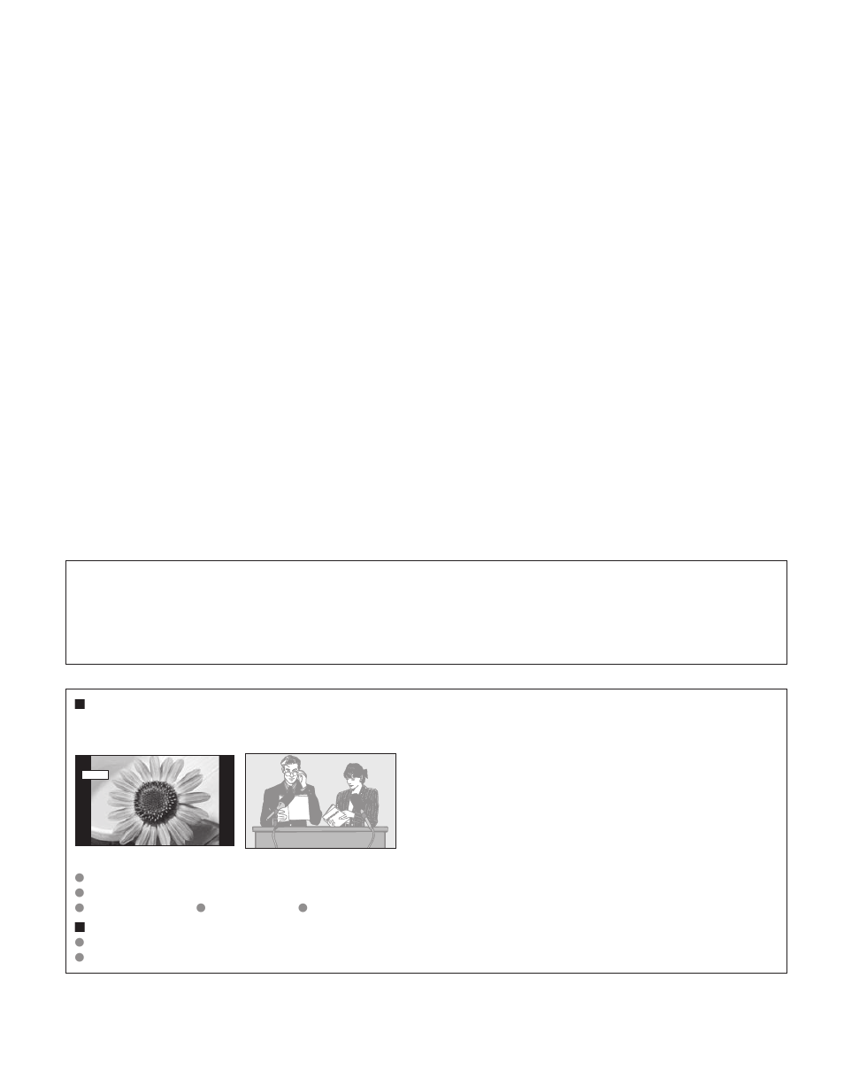 panasonic viera tc p60st50 user manual page 2 28 original mode rh manualsdir com Panasonic Viera TV Panasonic E Viera