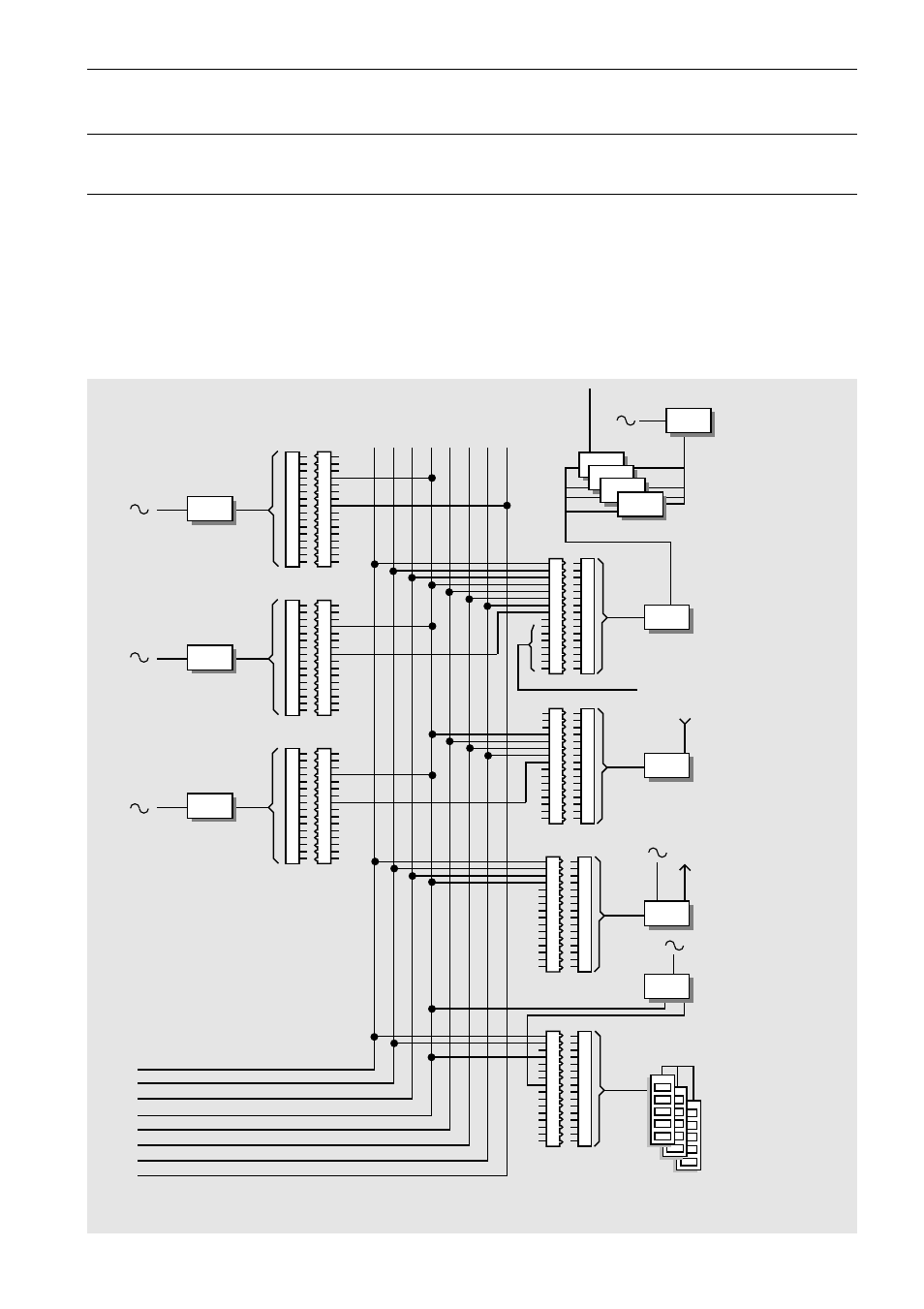 15 Pin Wiring Diagram Audio Philips Schematic Diagrams Amp E39 Radio Dp 6000 User Manual Page 11 Also For Lbb 5800 Stereo Harness Color Codes