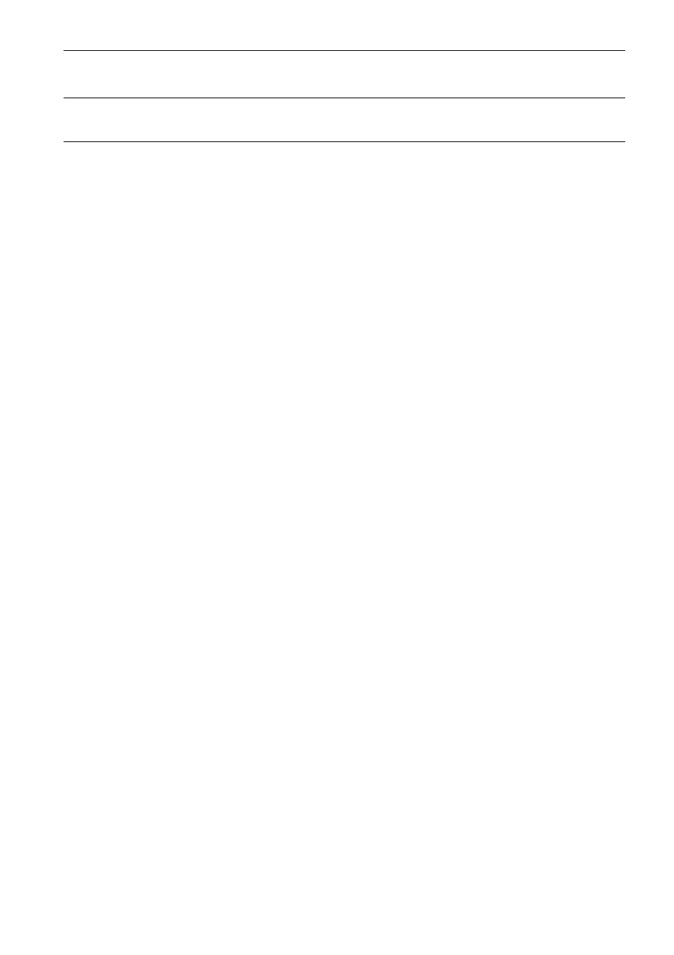 Philips Dp 6000 User Manual Page 9 15 Also For Lbb 5800 Current Pulse Relay